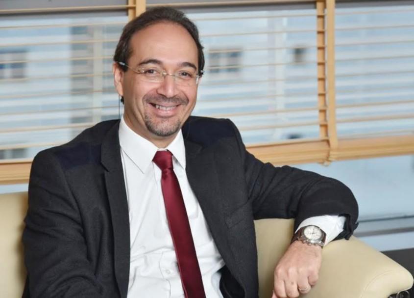 Mattel, filiale du groupe Tunisie Télécom, confirme sa dynamique de croissance et consolide sa position sur le marché des télécoms en Mauritanie