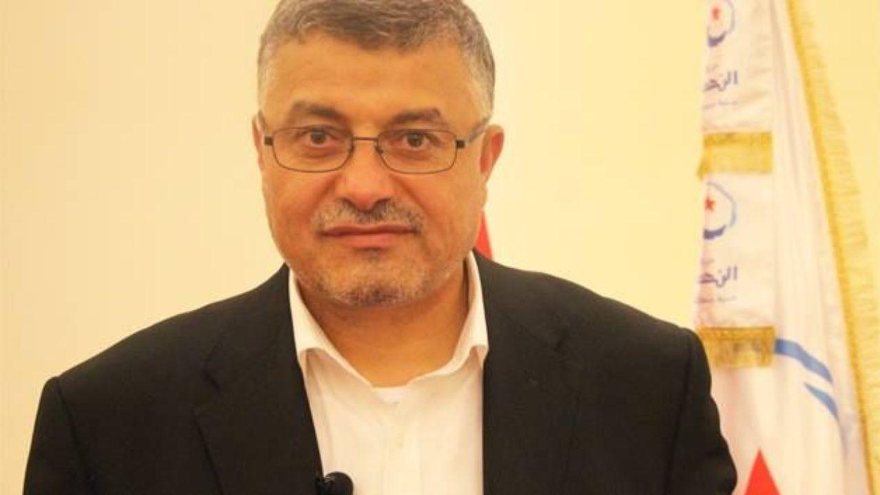 Tunisie-Fethi Ayadi: Le mouvement Ennahdha veut un gouvernement partisan