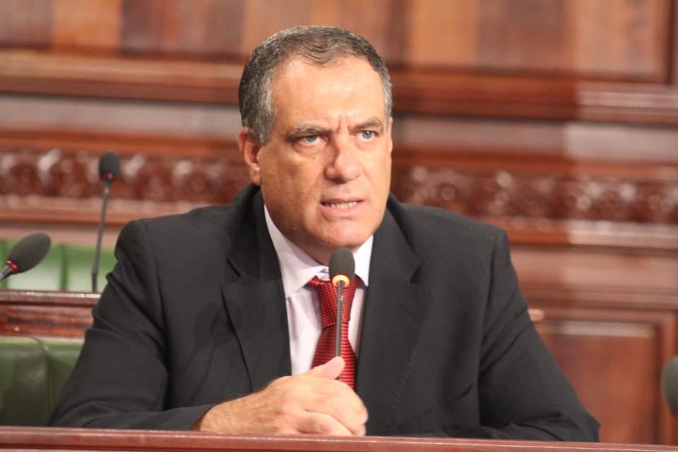 Tunisie-Lutte contre la corruption: Ghazi Chaouachi propose une solution