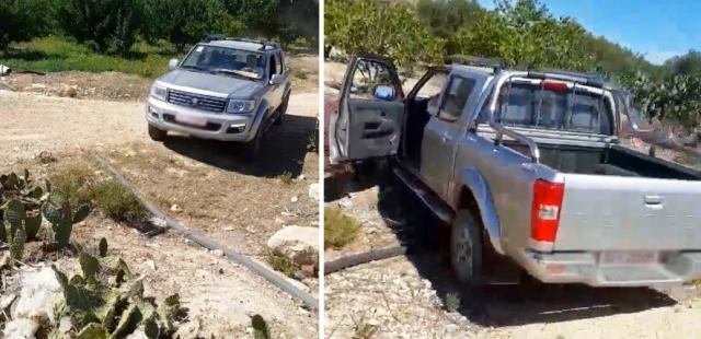 Tunisie – DERNIERE MINUTE: Kasserine : Arrestation du maire de Jedliane