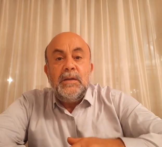 Action judiciaire pour annuler la suspension de l'ARP : Imed Ben Halima clarifie [AUDIO]