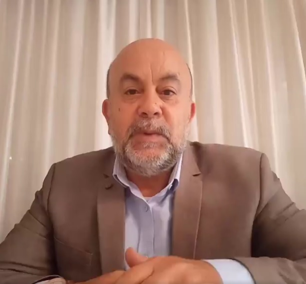Affaire Nabil Karoui: La Cour d'appel a commis une erreur monumentale selon Imed Ben Halima [Audio]