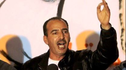 Tunisie: Imed Dghij quitte la Coalition Al Karama