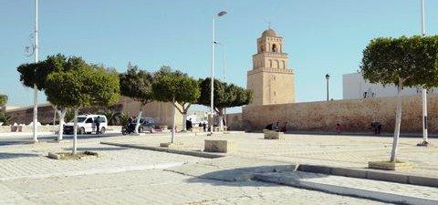Tunisie – DENIERE MINUTE: Confinement général ciblé à Kairouan