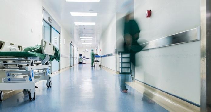 Tunisie – Kairouan: Six enfants hospitalisés pour infection au covid