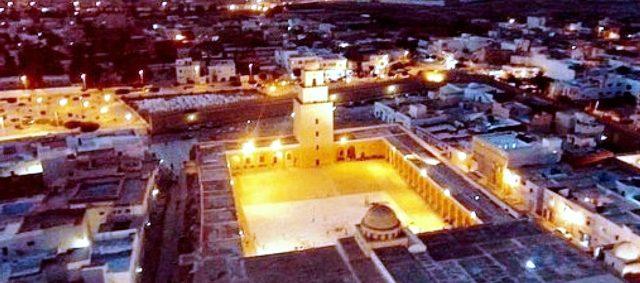 Tunisie – Flambée de l'épidémie du covid: Confinement général dans certains gouvernorats