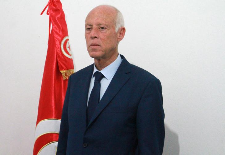 Tunisie : La suite des affaires de tentatives d'assassinat de Kais Saied
