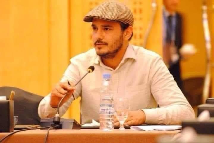 Tunisie: Des partis politiques rendent hommage à Malek Sghiri