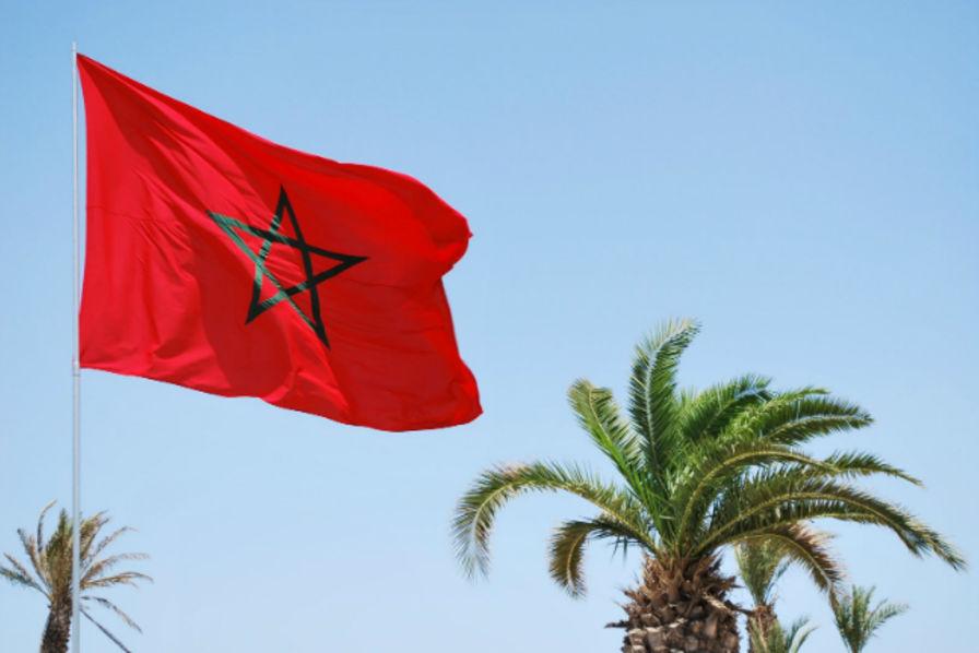 Coronavirus: Les conditions d'entrée au Maroc
