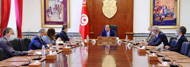 Tunisie – De nouvelles mesures dans la lutte contre le covid