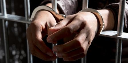 Tunisie – Sousse: Arrestation de deux des malfaiteurs qui ont violé une femme devant son mari et ses enfants
