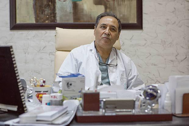 Tunisie: Le vrai du faux sur la 4ème vague du Coronavirus [Audio]