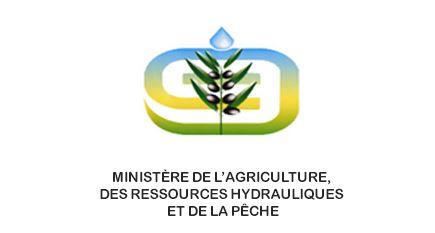 Tunisie: Une nouvelle nomination au sein du ministère de l'Agriculture