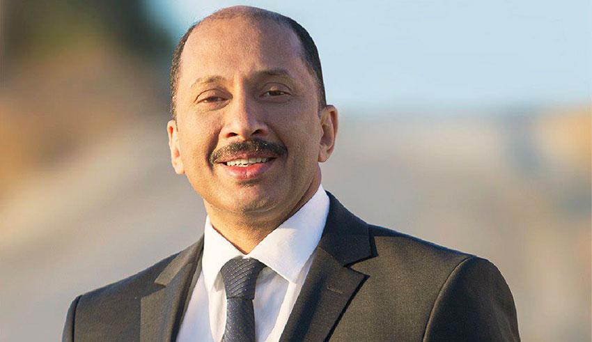 Mohamed Abbou- Ennahdha aurait proposé 500 dt à toute personne acceptant de participer à son sit-in à Sfax