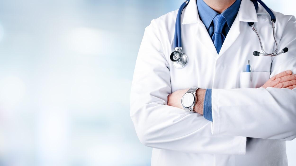 Tunisie-Ministère de la Santé: Les catégories autorisées à effectuer les tests rapides