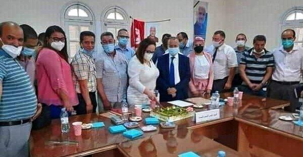 Tunisie – Kairouan: Enfin… Ils ont compris qua çà pouvait être autre chose!