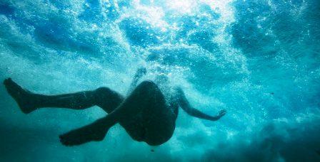 Tunisie – Bizerte: Drame familial: Mort par noyade de trois enfants d'une même famille