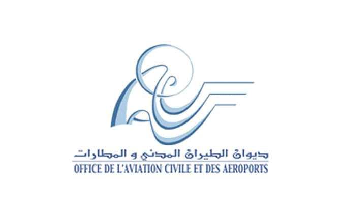 Tunisie: Nomination d'un nouveau PDG à la tête de l'OACA