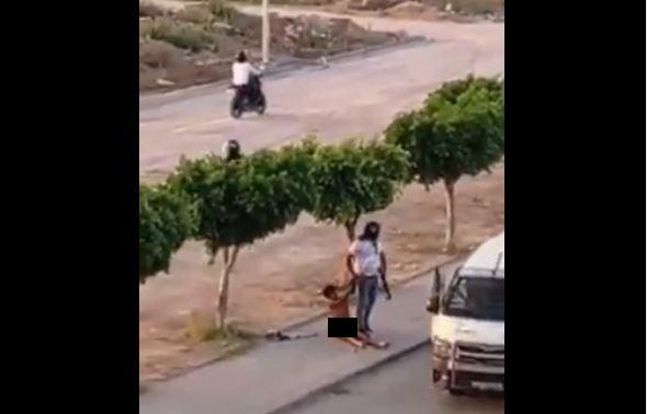 Tunisie-Affaire Sidi Hassine: Un mandat de recherche contre l'un des policiers ayant agressé le jeune homme