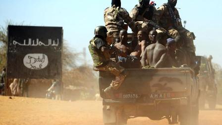 Arrestation au Soudan d'un terroriste tunisien qui projetait un attentat contre les touristes à Sousse