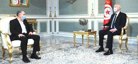 Tunisie – De quelle sortie de crise voulait parler Noureddine Tabboubi?