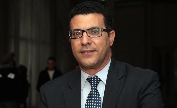 Tunisie: Mongi Rahoui appelle à établir une feuille de route pour faire chuter le gouvernement
