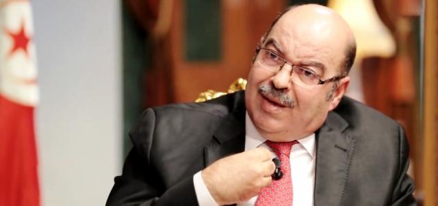 Tunisie – Le tribunal administratif rejette les recours déposés par le magistrat Taïeb Rached