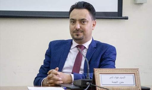 Tunisie-Hausse des prix: Qalb Tounes n'a pas été consulté selon Foued Thameur