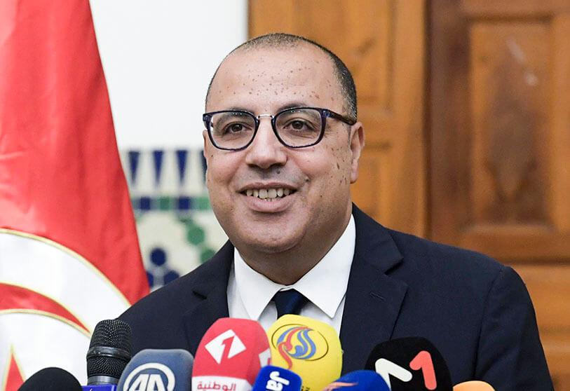 FTDES:Le gouvernement de Hichem Mechichi a fait preuve d'une grande incapacité dans la gestion de la crise