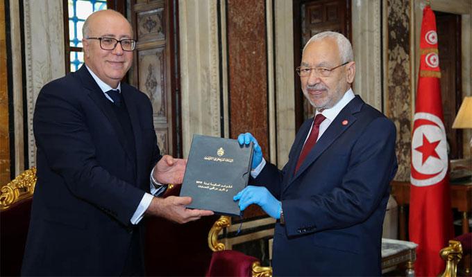La Tunisie pourra-elle payer dans quelques jours, une dette de 1390 millions de dinars ?