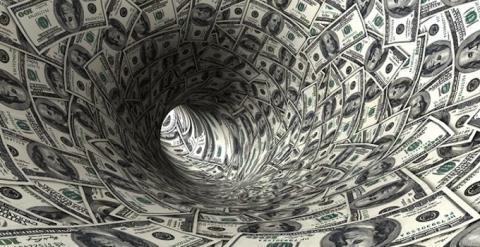 Dernière Minute : La Tunisie rembourse un prêt sur le marché monétaire international pour 1413 millions de dinars