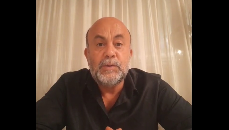 Me. Imed Ben Halima [AUDIO] : « Saied a ENFIN révélé ses intentions »