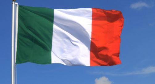 Tunisie: L'Italie appelle ses ressortissants à éviter tout rassemblement