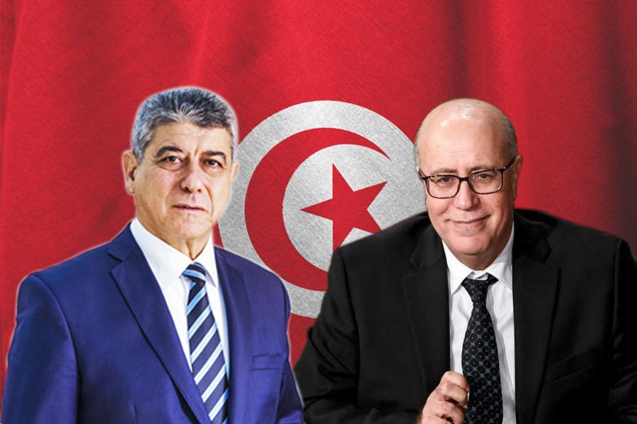 Tunisie – Abassi ou Jeribi?… Et pourquoi pas les deux?