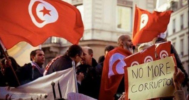 La réconciliation pénale : issue probable de la crise ?