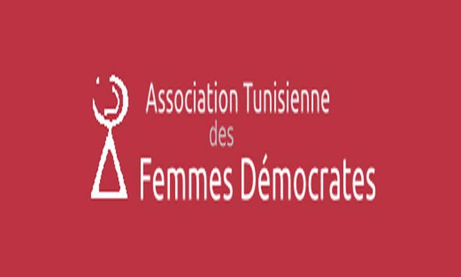 ATFD apprécie que 38 % des membres du gouvernement soient des femmes