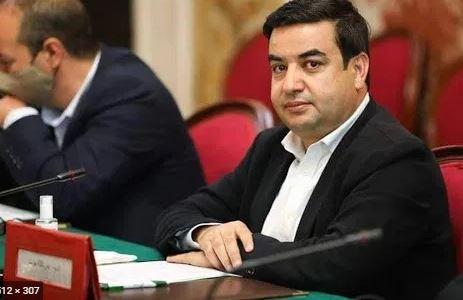 Ayachi Zammel propose le retour du Parlement pour une durée déterminée