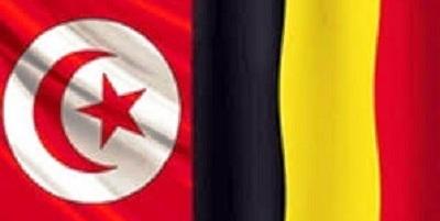 Tunisie – La Belgique fait don de 150 mille doses de vaccin pour la Tunisie