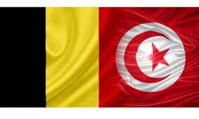 Dons médicaux [PHOTOS] : La Belgique livre une aide d'urgence à la Tunisie
