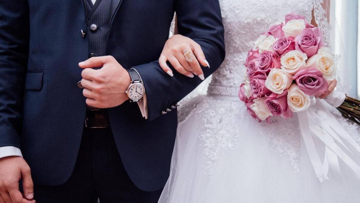 Ben Guerdane: Contaminé par le Covid-19, un consultant municipal fête son mariage en pleine pandémie