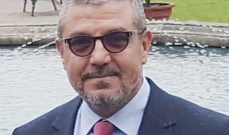 Tunisie – Les maires de la région de l'Ariana refusent d'autoriser les inhumations des victimes du covid