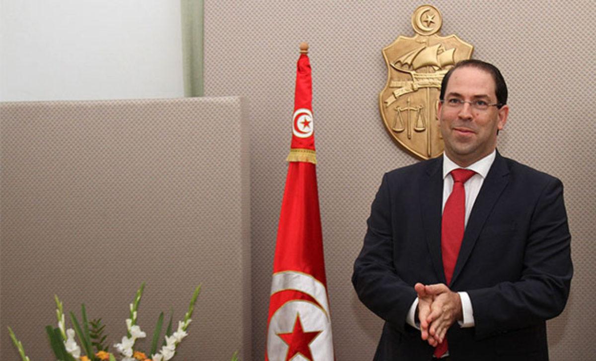 Tunisie: Mustapha Ben Ahmed s'exprime sur la soi-disant nomination de Youssef Chahed en tant que Chef du gouvernement [Audio]