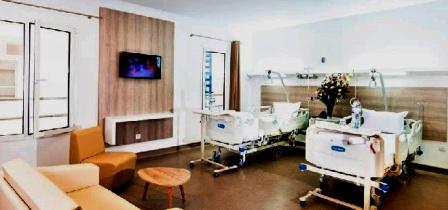 Tunisie – Les autorités libyennes demandent à leurs ressortissants de ne plus de rendre dans une clinique de Sfax