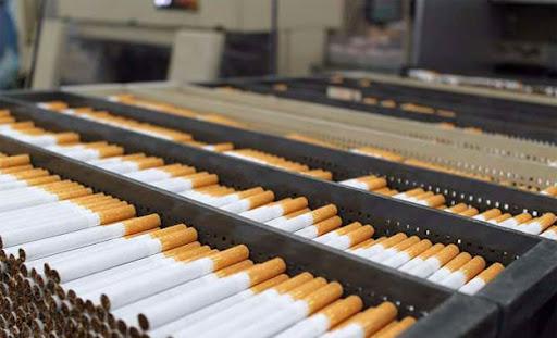 Voilà pourquoi la pénurie de tabac s'aggrave en Tunisie [Vidéo]