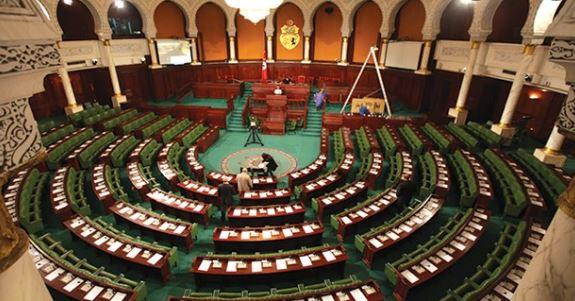 Tunisie: Aujourd'hui, audition de la ministre de la justice par intérim à l'ARP