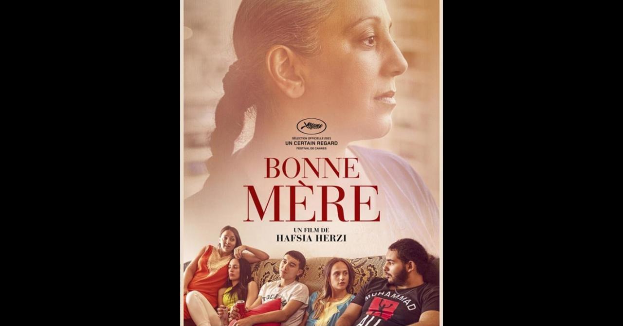 Cinéma : Un film tunisien primé au Festival de Cannes