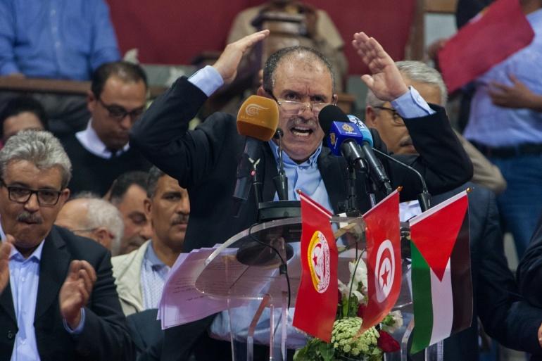 Tunisie – Rapport : Hausse des salaires des fonctionnaires de 6,4%…