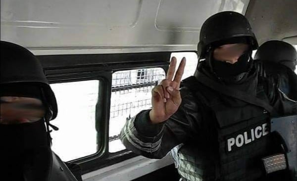 Kef : Arrestation de 6 éléments takfiristes