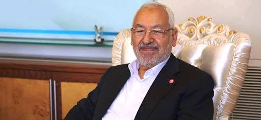 Tunisie – Ghannouchi présente un certificat médical de repos d'une semaine