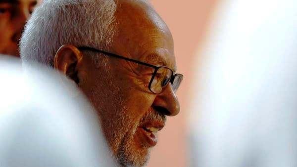 Tunisie – Ghannouchi fait face à la colère des nahdhaouis